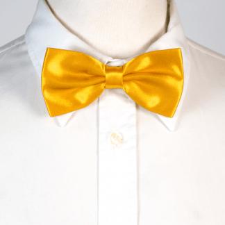 Gele Vlinderdas